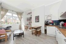 2 bed Flat for sale in Lordship Lane...
