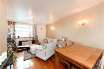 2 bed Maisonette in Peckham Rye, Nunhead...