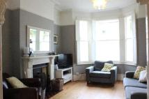 5 bedroom property to rent in St Aidans Road...