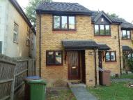 property to rent in Underhill Road, East Dulwich, SE22