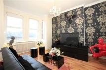 Flat for sale in Upland Road, East Dulwich