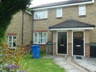 3 bed property to rent in Abbotswood Road...
