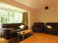 2 bed Flat in Linwood Close, Camberwell