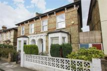 4 bed semi detached home for sale in Derwent Grove...