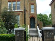 Flat to rent in The Gardens, East Dulwich