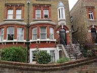 Flat in The Gardens, East Dulwich