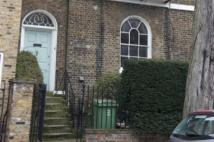 1 bedroom Flat in Camberwell Grove...