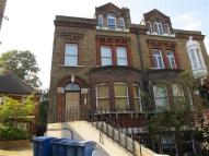 2 bed Flat to rent in The Gardens, East Dulwich