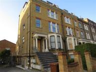 1 bed Flat in The Gardens, East Dulwich