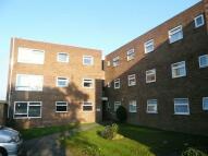 Apartment in Sandforth Court...