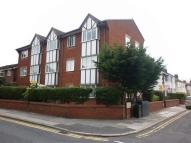 Darley Drive Apartment for sale