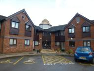 1 bedroom Apartment for sale in Kiln Hey, West Derby, L12