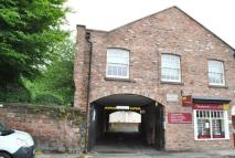 2 bedroom Flat for sale in West Derby Village...