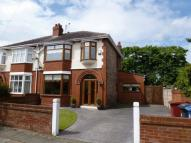 3 bedroom semi detached house for sale in Hawthorn Road, Huyton...