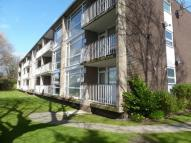 Flat for sale in Gorse Hey Court...