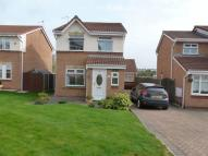 3 bedroom Detached property for sale in Ashbrook Drive...
