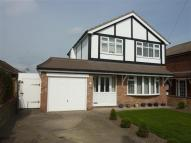 3 bedroom Detached property in NORTH SEA LANE...