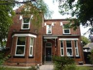 5 bed Detached home for sale in HENEAGE ROAD, GRIMSBY