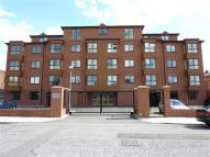 Apartment for sale in ST. JOSEPHS COURT...