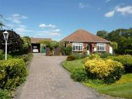 ROSEDENE Detached Bungalow for sale