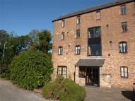 2 bed Apartment for sale in CROWN MILLS...