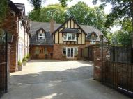 7 bed Detached home in HUMBERSTON AVENUE...