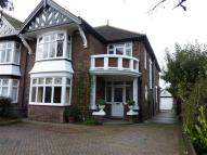 semi detached house in BARGATE, GRIMSBY