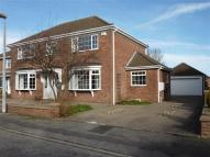 4 bedroom Detached home in BUCK BECK WAY...