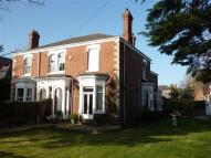 5 bed semi detached property for sale in PELHAM ROAD, GRIMSBY