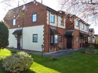 Apartment for sale in BRIAR LANE...