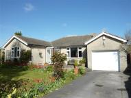 3 bedroom Detached Bungalow for sale in MINERVA, BORMANS LANE...