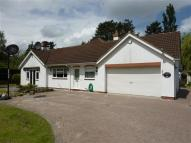 4 bed Detached Bungalow in HUMBERSTON AVENUE...