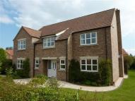 Detached property for sale in THE DRIVE, WALTHAM...