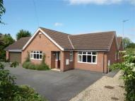4 bedroom Detached Bungalow in INGS LANE, WALTHAM...