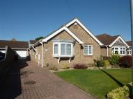 Detached Bungalow in STRAWBERRY HILL, WALTHAM...