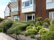 1 bed Apartment in CHANDOS, KINGSWAY...