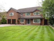 5 bed Detached house for sale in BRIGSLEY ROAD, WALTHAM...