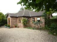 CAE BEDW Detached Bungalow for sale