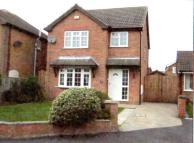 Detached home to rent in LIME GROVE...