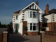 3 bed Detached home for sale in GRIMSBY ROAD, CLEETHORPES