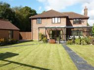 5 bed Detached property for sale in BARNOLDBY ROAD, WALTHAM...