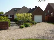 4 bed Detached home for sale in NORTH SEA LANE...