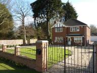 HUMBERSTON AVENUE Detached property for sale