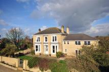 5 bedroom Detached property in THE HALL, HOWE LANE...