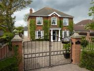 4 bed Detached home for sale in CARLTON AVENUE, HEALING...