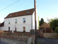 5 bed Detached house in CHURCH LANE, WALTHAM...