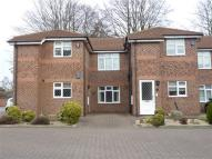 2 bed Apartment to rent in THE BEECHES, EATON COURT...