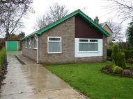 Detached Bungalow in LANSDOWN ROAD, IMMINGHAM