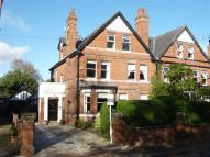 6 bedroom semi detached property for sale in WELHOLME ROAD, GRIMSBY