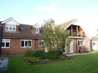 6 bed Detached property for sale in SMITH FIELD...